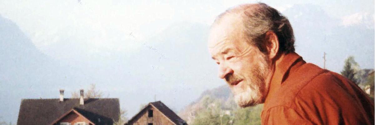 1982-sarnen-richard-1200-400