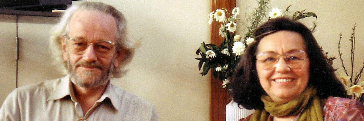 1988-Froebel-Bruno-Louise-1200-400
