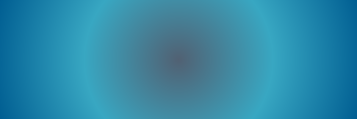 blue-circle-gradient-1200