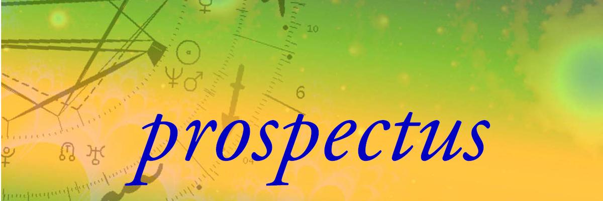 prospectus-1-1200-400