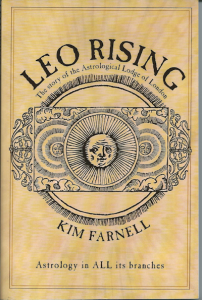 Leo_rising_red