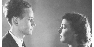 louise and bruno young
